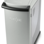 cynosure elite plus