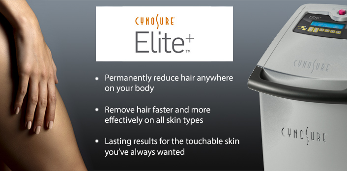 cynosure_elite_banner